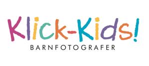 Klick-kids